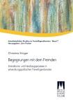 Cover_Krüger_Final